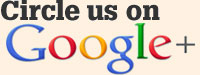 FinancialNepal on Google Plus