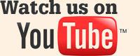 FinancialNepal on Youtube